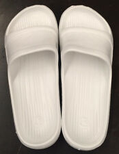 Women's Plus Size Dale and Waters Slippers