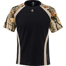 Legendary Whitetails Counter Strike S/S Performance Tee