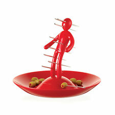 The EX Skewer Set with Special Tray