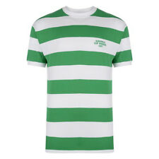 Celtic 1967 European Cup Retro Shirt - Brand New - Official Product