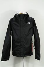 2015 MEN'S THE NORTH FACE VENTURE  JACKET A8ARKX7 BLACK