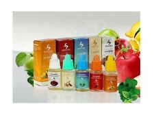 HANGSEN E LIQUID *4x 30ml '0mg' Bottles*120ML*UK OFFICIAL PARTNER*PREMIERE-CIGS*