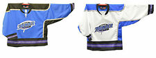 Wichita Thunder Hockey Jerseys