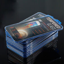 9H Tempered Glass Screen Protector Film For iPhone Samsung Galaxy S4 i9500 Lot