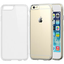 LUVVITT® CLEARVIEW Case for iPhone 6 | Back Cover for iPhone 6