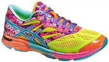 ASICS AUTHENTIC WOMEN'S GEL NOOSA TRI 10 Athletic Running Shoes Sneakers new