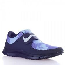 Nike Free Socfly Sd Men'S Sports Shoes-724766-004