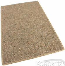 Winter Wheat Indoor Outdoor Area Rug Carpet Non-Skid Marine Backing