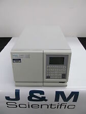 Waters 2489 UV/Visible (UV/Vis) Detector for Alliance HPLC Systems