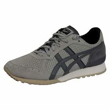 ONITSUKA TIGER TRAINERS COLORADO EIGHTY FIVE GREY SNEAKERS