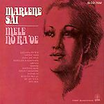 New Sealed Hawaiian Music CD - Marlene Sai - Mele No Ka 'Oe female vocal