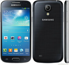 "Samsung Galaxy S4 mini I9192 3G Dual SIM 8GB 8MP 4.3"" Android GSM Smartphone"