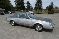 Buick : Regal Limited Coupe 2-Door