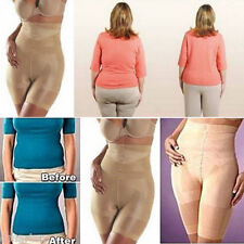 2X SLIM LIFT Slimming Body Shaper Shapewear Underwear