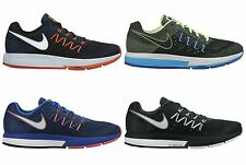 NEW NIKE MENS AIR ZOOM VOMERO 10 - LATEST MODEL - ALL SIZES