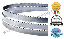 Bandsaw Blades for to fit Einhell Record Power Dewalt Clark All Sizes New