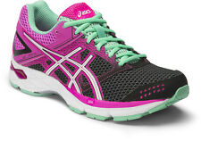 Asics Gel Phoenix 7 Womens Running Shoes (B) (9001) + FREE AUS DELIVERY