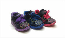 Brand New Toddler Boys & Girls Sport Sneakers Athletic Shoes Size 7 - 13