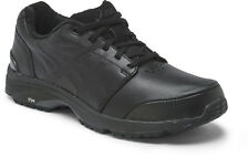 Asics Gel Odyssey Womens Walking Shoes (D) (9090) (Leather) + FREE AUS POSTAGE