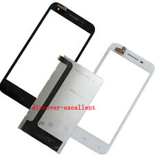 New Touch Screen Digitizer LCD Display For BLU STUDIO 5.5 D600 D610 D610a D610i