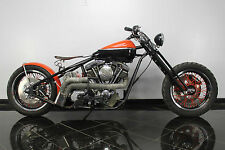 Harley-Davidson : Other