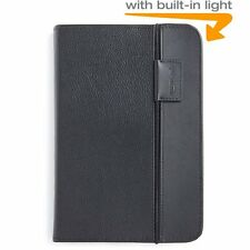 Kindle Lighted Leather Cover, Black (Fits Kindle Keyboard) Genuine OEM Light