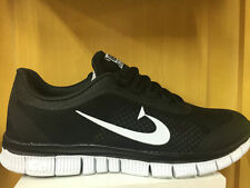2015  New Men's Smart Casual fashion shoes breathable sneakers running shoes