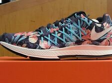 Authentic Nike Air Zoom Pegasus 32 Photosynthesis #724381 401 Running Women sz