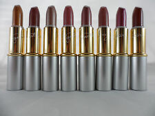 Mary Kay Signature Creme Lipstick Choose Your Shade New In Box