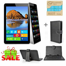 "10"" Inch WIFI Android 5.1 LOLLIPOP Octa Core Allwinner HDMI Tablet PC Bluetooth"