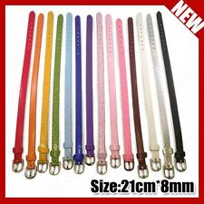Tiny Whelping Collars for Kittens, Puppies, Cats, Dogs, Ferrets, Rabbits Small