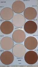 ESTEE LAUDER Lucidity Translucent Pressed Powder Makeup REFILL Choose Color NEW