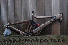 Giant Glory quadro, frame Fully MTB