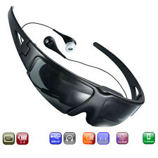 52 inch Screen Virtual eyewear mobile theatre FPV goggles video glasses for FPV
