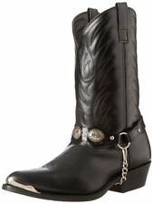 Laredo Men's Tallahassee Western Boots - New In Box