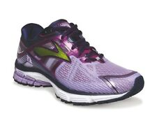 Brooks Ravenna 6 Womens Running Shoes (B) (504) + Free Aus Delivery