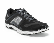 Brooks PureFlow 4 Womens Running Shoes (B) (068) + Free Aus Delivery