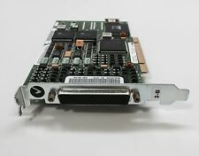IBM 93H6540 2943 8-Port Async Adapter EIA-232E RS-422A PCI Bus Type 3-B pSeries