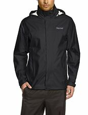 Marmot Men's Precip Waterproof Rain Jacket - Medium M L Large XL NEW! DriClime