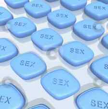 Sex Aid Herbal Blue Erection 8000mg Tablets pill STRONG ERECTION UP TO 48 HOURS!