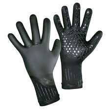 C-Skins 5mm Hot Wired Quick Dry Thermal Lined Wetsuit Gloves
