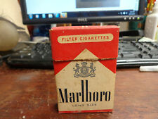 Cigarettes Golden Gate online delivery California