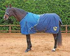 Whitaker Medium Weight Turnout Rug 200g Fill