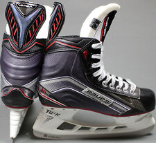 Bauer Supreme 160 Ice Hockey Skates -  Sr