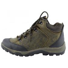 Mens Walking boots,hiking boots comfortable walking hiking boot,mens trainers