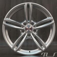 18-inch Alloy Wheels for BMW 1 2 3-series F30 4 5 6 7 X 1 X 3