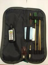 Napier of London Deluxe Rifle Cleaning Kit - VP90, Shooting, Gun Care