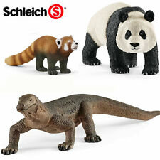 SCHLEICH World of Nature ASIA & AUSTRALIA Choose for 27 different all with Tags