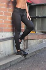 ADONIS.GEAR- BASICS, MID RISE, GYM TIGHTS, FULL LENGTH TIGHTS, WOMENS, GYM