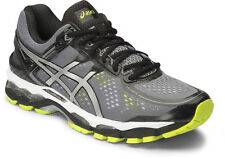 Asics Gel Kayano 22 Mens Runners (2E) (7393) + FREE AUS DELIVERY